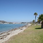 Langebaan Beach__West Coast_South Africa_Magic Mountain