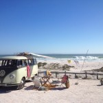 Koel Bay Beach_Cape Town_Western Cape_South Africa_Magic Mountain