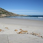 Llandudno Beach_Cape Town_South Africa_Magic Mountain