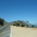 Llandudno_Victoria Road_Cape Town_South Africa_Magic Mountain