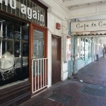 Long Street_Cape Town_South Africa_Magic Mountain