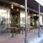 Long Street Cafe_Cape Town_South Africa_Magic Mountain