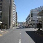 Loop & Whale Street_Cape Town_South Africa_Magic Mountain