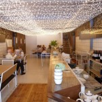 Merchants Cafe_Cape Town_South Africa_Magic Mountain