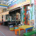 Mexican Kitchen_Cape Town_South Africa_Magic Mountain