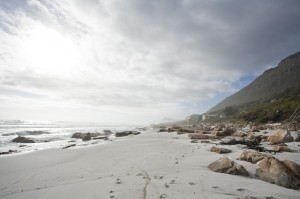 Misty Cliffs_Cape Town_South Africa_Magic Mountain