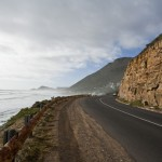 Misty Cliffs_Western Cape_South Africa_Magic Mountain