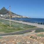 Mouille Point Promenade_Cape Town_South Africa_Magic Mountain