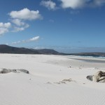 Noordhoek Beach_Cape Town_South Africa_Magic Mountain