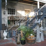 Old Biscuit Mill_Cape Town_South Africa_Magic Mountain