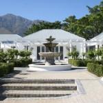 Pistachio decor_Cape Town_South Africa_Magic Mountain