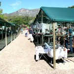 Porter's Market_Cape Town_South Africa_Magic Mountain