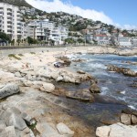 Queens beach_Cape Town_South Africa_Magic Mountain