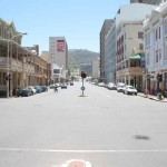 Corner Roeland Street & Buitenkant_Cape Town_South Africa_Magic Mountain