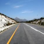 Rooi Els-Pringle Bay Road_Western Cape_South Africa_Magic Mountain