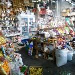 Salt River Fruit Market_Cape Town_South Africa_Magic Mountain