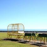 Sea Point Promenade_Cape Town_South Africa_Magic Mountain