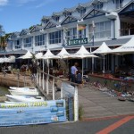 Simonstown_Western Cape_South Africa_Magic Mountain