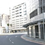 Sonnenberg Building_Cape Town_South Africa_Magic Mountain