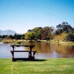 Spier Wine Farm_Stellenbosch_South Africa_Magic Mountain