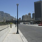 Station Roof_Cape Town_South Africa_Magic Mountain