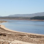 Steenbras Dam_Gordons Bay_South Africa_Magic Mountain