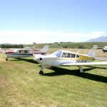 Stellenbosch Flying Club_Western Cape_South Africa_Magic Mountain