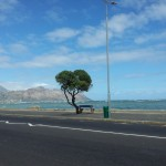 Strand_False Bay_South Africa_Magic Mountain