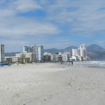 Strand Beach _False Bay_South Africa_Magic Mountain