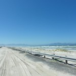 Strandfontein_False Bay_South Africa_Magic Mountain