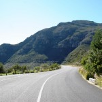 Table Mountain Road_Cape Town_Western Cape_South Africa_Magic Mountain