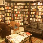 The Book Lounge_Cape Town_South Africa_Magic Mountain