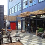 Woodstock Design Exchange_Cape Town_South Africa_Magic Mountain